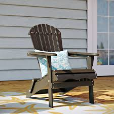 Cuyler Solid Wood Folding Adirondack Chair Relaxation Chair Xl Futura Be Comfort Bleu Encre Lafuma Polywood Emerson All Weather Folding Chair Ashley The 19 Best Stacking And Chairs 2019 Champ Series Versatile Resin Wedding With Foot Caps White Stakmore Solid Wood Espresso Finish 2pk Grindleburg Ding Room Fniture Homestore Buy Kitchen Online At Shop Designer Fniture Merci Soft Edge 12 Side Hay Dark Brown Acacia Adirondack