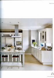Tiny Kitchen Table Ideas by Very Small Kitchen Table U2013 Kitchen Ideas