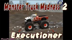 Monster Truck Madness 2 (1998) ✓ Gameplay #8 ✓ Executioner - YouTube Bigfoot Vs Usa1 The Birth Of Monster Truck Madness History View Topic 1 2 Betas Betaarchive Jam Tickets Motsports Event Schedule Summer Meltdown Night Show Seekonk Speedway 18 A Legend Hangs It Up Big Squid Rc Graveyard Track Youtube 1998 Windows Box Cover Art Mobygames Overdose Nostlgica Monster Truck Madness 4 Download Mtm2com At 1280x960 Sunday Sundaymonster Collection Chamber