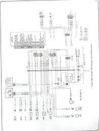 Complete 73 87 Wiring Diagrams In 1974 Chevy Truck Diagram - Fonar.me
