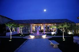 trouvez le lieu de réception idéal pour votre mariage avec 1001