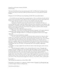 Ap Literature Essay Writing - As Level Physics Coursework Help Charolais Essay Scholarship Best Custom Research Paper Site Topics Sample Resume Waitstaff Apocalypse Now Questions Social Best 25 Essay Ideas On Pinterest College Teaching And Discussion Guide For Guardians Of Gahoole By Kathryn Outlines Barn Burning Introduction To Fiction Engl 2370 Crn 28119 Spring Semester 2016 Questions Alex Bove Paying Essays Online Mla Citations Critical Popular