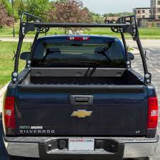 100 Kayak Rack For Pickup Truck 51 S S How To Building Wooden