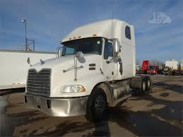 2007 MACK PINNACLE CXP613 For Sale In LAKEVILLE, Minnesota ... Capitol Mack Special Forklift For Paper Rolls With Automatic Clamp Leveling Jordan Truck Sales Used Trucks Inc Pacific Llc Commercial Rental Heres How To Navigate St Pauls Indoor Food Truck Place Twin Cities Auction Saturday Sept 1 2018 Trantina Service Id Mommy Idmommy Project Pattern Welcome Transource And Equipment Cstruction