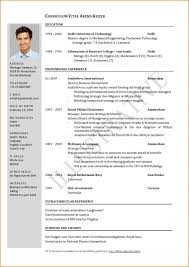 Cv Template One Page | Cv Template | Pinterest | Resume, Cv ... How To Write A Cv Career Development Pinterest Resume Sample Templates From Graphicriver Cv Design Pr 10 Template Samples To For Any Job Magnificent Monica Achieng Moniachieng On Lovely Teacher Free Editable Rvard Dissertation Latex Oput Kankamon Sangvorakarn Amalia_kate Nurse Practioner Cv Sample Interior Unique 23 Best Artist Rumes