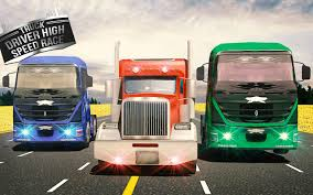 Truck Driver High Speed Race - Android Apps On Google Play Joint Venture Worlds Faest Modified Diesel Truck Youtube Volkswagen Print Advert By Grabarz Partner Dead Angle 1 Volvo Guns For World Speed Record In 2400 Hp Because It Can Monster Truck Visits Shriners Hospital Hospitals For Raminator Sets At Cota Shockwave Jet Wikipedia Trucks Trailer Aiming The World Speed Record Rd Motsports Land In A Trophy Broken The 10 Pickup To Grace Roads