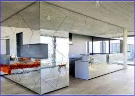 Mirror Tiles 12x12 Cheap by Mirror Wall Tiles 12x12 Mirror Wall Tiles For Modern People