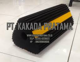 Jual Wheel Chock Harga Murah Bogor Oleh PT Kakada Pratama Goodyear Wheel Chocks Twosided Rubber Discount Ramps Adjustable Motorcycle Chock 17 21 Tires Bike Stand Resin Car And Truck By Blackgray Secure Motorcycle Superior Heavy Duty Black Safety Chocktrailer Checkers Aviation With 18 In Rope For Small Camco Manufacturing Truck Bed Wheel Chock Mount Pair Buy Online Today Titan Wheels Gallery Pinterest Laminated 8 X 712
