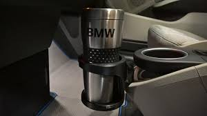 Cup Holder For BMW Vehicle By Muddtt - Thingiverse Pp Automobile Drink Holder Black Organizer Cup Holders Car Storage I Found All 19 Of The New Subaru Ascents Cupholders Is It Possible To Have Too Many Auto Makers Are Trying Folding Outlet Mulfunctional Remote Control Coolers With Builtin Speakers Headlights And Amazoncom For Carsthe Kazekup Ultimate Cupsy The Worlds Most Overachieving Cupholder Cheap Plastic Find Deals On Line At 2009 2014 Light Kit F150ledscom Blackgray Styling Universal Foldable Vehicle Truck Door Swigzy Expander Adapter With Adjustable Base Rubber