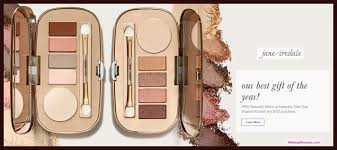 Jane Iredale Free Bonus Gift - Makeup Bonuses Where To Buy Korean Skincare Products In India Some Tips Bebe Birthday Coupon Code Pizza Hut Factoria Soko Glam Coupon Stofkbeauty Awards Glam 10step Korean Skin Care Review Inspired By At Fattes Pizza Its Always Buy 1 Get Free Black Friday 30 Off Sitewide Nov 21 Great Coupons Bed Bath And Beyond Croscill Baker Seeds Promo 2019 Kings Dominion Codes The Rewards Program Exclusive Member Offers Fanduel Sportsbook College Southern Sarms