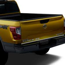 Race Sport® - Heavy Duty LED Tailgate Light Bar Razir Xl Backbone Beam Led Tailgate Light Bar Hidextra Anzo 531059 49 Scanning Gmc Canyon Roof Mounted Better Automotive Lighting 92 5 Function Trucksuv Brake Signal Reverse Cg With Sequential Turn Signals Sierra Mount Double Stack For 52 Inch Curved 99 Keko Ford F150 2015 K3 Bed Race Sport Heavy Duty Truck Side Strip 3528 72leds Waterproof 2007 To 2018 Tundra Crewmax Rack
