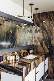 Gerbera Corner Pedestal Sink by Best 25 Natural Open Bathrooms Ideas On Pinterest Simple