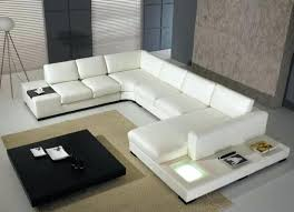 Living Room Sets Toronto Beach Themed Chairs Modern Accent