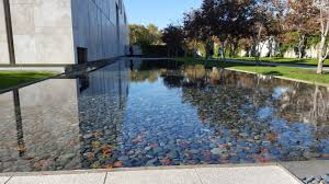 File:Reflecting Pool Outside The Barnes Foundation - Philadelphia ... The Barnes Foundation Museum Pladelphia Pennsylvania Usa By Structure Tone Filethe In Mywikibizjpg Collection Formerly Merion About Cvention Countdown Architect Magazine Ballingercom Textures Elements And Art At Bmore Energy On Parkway Curbed Philly Hotels Near Lincoln Financial Field Ritz Tod Williams Billie Tsien Architec Flickr