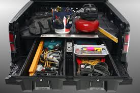 How To Organize Your Work Gear. Now Get To Work. | Clever ... Truck Bed Tool Box From Harbor Freight Tool Cart Not Too Long And Brute Bedsafe Hd Heavy Duty 16 Work Tricks Bedside Storage 8lug Magazine Alinum Boxside Mount Toolbox For 50 Long Floor Model 3 Drawers Baby Shower 092019 Dodge Ram 1500 Extang Express Tonneau Cover 291 Underbody Flat Montezuma Portable 36 X 17 Chest With Covers Trux Unlimited 49x15 Tote For Pickup Trailer Better Built 615 Crown Series Smline Low Profile Wedge Truck Bed Drawer Storage