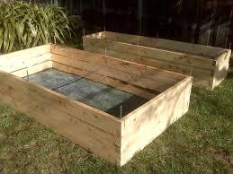 Raised Garden Bed Kits Melbourne