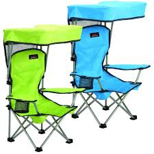 Wooden Beach Chair With Footrest - Vulcanlyric Fniture Inspiring Folding Chair Design Ideas By Lawn Chairs Beach Lounge Elegant Chaise Full Size Of For Sale Home Prices Brands Review In Philippines Patio Outdoor Pool Plastic Green Recling Camp With Footrest Relaxation Camping 21 Best 2019 Treated Pine 1x Portable Fishing Pnic Amazoncom Dporticus Large Comfortable Canopy Sturdy