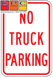 No Parking Signs Fork Lift Trucks Operating No Pedestrians Signs From Key Uk Street Sign Stock Photo Picture And Royalty Free Image Vermont Lawmakers Vote To Increase Fines For Truckers On Smugglers Mad Monkey Media Group Truck Parking Turn Arounds Products Traffic I3034632 At Featurepics Is Sasquatch In The Truck Shank You Very Much 546740 Shutterstock For Delivery Only Alinum Metal 8x12 Ebay R52a Lot Catalog 18007244308 Road Sign Clipart Clipground Floor Marker Forklift Idenfication