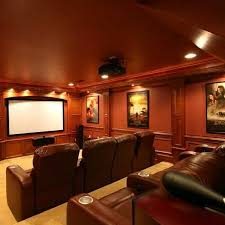 Living Room Theatre Portland by 50 Best Remodel Home Theater Images On Pinterest Media Rooms