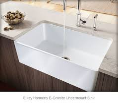kitchen sinks frank webb home