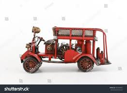 Antique Toy Fire Engine On White Stock Photo (Edit Now) 354984092 ... Antique Toy And Fire Truck Museum Bay City Mi 48706 Great Lakes Old Toys Of The 1920s Red Pedal Engine Firemans Bell Childrens Car Gifts Antique Vintage Toy Fire Truck Solid Cast Iron Rubber Tires Vintage Mid Century Silver Etsy Sasquatch Antiques Vintage Childs Metal Toy Fire Truck By Hubley Tin Isolated On White Stock Photo Image Background Large Pumper Sold Ruby Lane Cast Iron Firetruck Repro With Driver