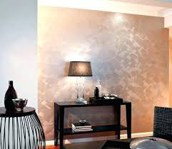 Gold Interior Wall Paint Cool Best For Walls Ideas On
