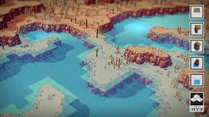 Tiled Map Editor Unity by Tile World Creator Doorfortyfour