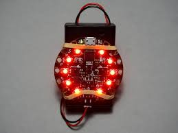 overview circuit playground potato adafruit learning system