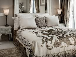Different Shabby Chic Bedroom Ideas Slodive
