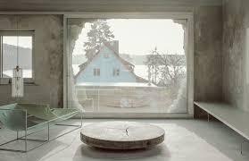 wohnen im wandel projekte baunetz interior design
