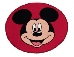 Mickey Mouse Bedroom Ideas by Mickey Mouse Rooms Children U0027s Rooms U003e Mickey U0026 Minnie Mouse