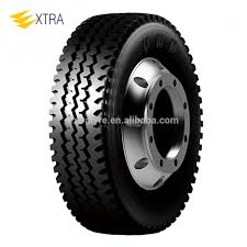 Import Powertrac Container Semi Truck Tire Sizes - Buy Container ... Commercial Tires Semi Truck And Bus Firestone Tbr Truck Tire Size Chart Dolapmagnetbandco Snow Cables For Chevy Equinox Best Resource Uerstanding Tire Load Ratings Top 5 Musthave Offroad For The Street The Tireseasy Blog Dueler At Revo 2 Eco Allseason Comfortable Ride Having A Monster Was Fun Until It Need New Tires Funny Semi Cversion China Sizes 29580r225 Airless Alcoa Rolls Out Worlds Lightest Heavyduty Wheel Enabling Sailun S917 Onoff Road Drive Farm Ranch 10 In No Flat 4packfr1030 Home Depot