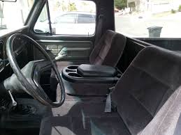Bucket Seat Woes - Ford Truck Enthusiasts Forums 2017 Chevy Silverado Bucket Seat Covers Velcromag 1948 Pickup Truck Hot Rod Network The Drift Speedhunters 2000 Z71 Twotone Leather Seats Mint Cdition Gmt400 Suburban Jim Carter Parts 1966 1967 Chevelle Used Bucket Seats Covercraft Ss2492pcch Coloradocanyon Front Cover Seatsaver Best Quality Custom Fit Car Saddleman Dodge Pictures C10 Install A Split 6040 Bench 7387 R10 Is Barn Find 1991 Ck 1500 With 35k Miles Worth