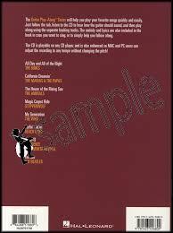 Magic Carpet Ride Tabs by Magic Carpet Ride Guitar Pro Tab Carpet Hpricot Com