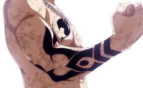 Slayer Tattoos Hallo Ich Suche Unbedingt Das Slayer Gray
