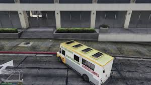 Grand Theft Auto - How To Open A Food Truck - YouTube Food Truck El Charro Foodtruckr How To Start And Run A Successful Business Your Favorite Jacksonville Trucks Finder My Line Is Red Dtown Silver Spring New In Town Open To 5 Steps Pilotworks Medium Whats Food Truck Washington Post Toronto Venezuelan Helsinki Small Business From Zero Build Yourself A Simple Guide Charming Sushi Chef Eater