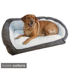 Serta Dog Beds by 79 Best Diva U0027s Fab Dog Beds U0026 Furiture Images On Pinterest Pet