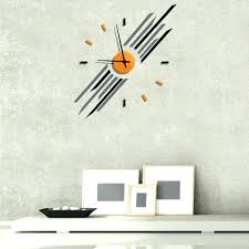 pendule murale cuisine pendule cuisine design pendules murales cuisine free horloge