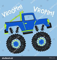 Cartoon Monster Truck Illustration Kids Vector Stock Photo (Photo ... Racing Monster Truck Funny Videos Video For Kids Car Games Truck Toddler Bed Style Eflyg Beds Max Cliff Climber Monster Truck Kids Toy Mega Tow Challenge Kids 12 Appealing For Photo Inspiration Colors To Learn With Trucks Loading A Lot Of 3d Offroad Toy Rc Remote Control Blue Best Love Color Children S Cra 229 Unknown Children Drawing At Getdrawings Unique Of