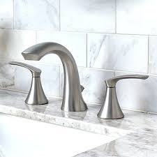 Wall Mounted Led Waterfall Faucet by T4schumacherhomes Page 11 Small Drop In Bathtub Pillows For The