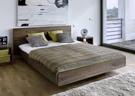 Bend Super King Size Bed Super King Size Beds Modern Beds Super