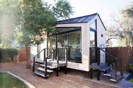 100 Small Home On Wheels Exciting Tiny House Ideas Saving Apartments Storage Design