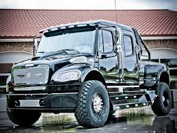 2004 STRUT Freightliner Business Class M-2 Sportchassis Grille Semi ... Mighty Rigz Freightliner Tow Truck Play Set Wwwkotulascom Free F650 Or Freightliner Sportchassis Pros Cons Page 5 Salvage Pickup Trucks For Sale In California Staggering 2016 Sportchassis P4xl F141 Kissimmee 2017 2018freightlinscadiasemictortrailer The Fast Lane New Sportchassis Shipments Hull Truth For Salefreightlinerm2 Extra Cab Lmd 512tfullerton Ups Ordering 400 Cng Trucks From Kenworth Medium 2019 Volvo Dump Elegant 2004 Strut Business Class M2 Grille Semi