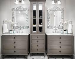 Restoration Hardware Bathroom Vanity Mirrors by Bone Inlay Bath Vanity Mirror Design Ideas