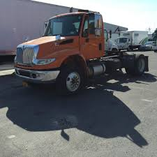 Nyack CDL & Training Center - Driving Schools - 16 N Main St, Spring ... Why Does My Kids Elementary School Need A Tank Southern California Port Truck Drivers Loading Up On Wagetheft Cases Craigslist Driving Jobs Youtube Toro Of Truck Driving Schools 2209 E Chapman Ave United 17 Best San Jose Expertise Robots Could Replace Million American Truckers In The Next Teen Programs Semitruck Driver Dies After Crash Sparks House Fire Western