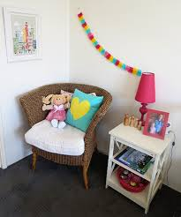 Budget Friendly Decorating Ideas For Kids Rooms