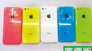 iPhone 5S Specifications the Latest Rumors of the New iPhone Lite