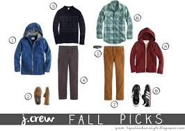 I Love The Textures Of Fall Clothes Cotton Wool Corduroy Etc And Layers Little Boys Look So Adorable In All Cozy Warm