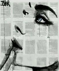 Amazing Art Artist Artsy Artwork Awesome Beautiful Black