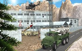 Drive Army Check Post Truck - Android Games In TapTap   TapTap ... Russian Soviet Military Army Truck With A Dummy Missile Embded In Elite Swat Car Racing Army Truck Driving Game The Best Gaming Us Offroad Driver 3d 4x4 Sim 1mobilecom Firetruck Gta5modscom Detail Minecraft Hlights Gunsmith Master Contest Of Iag 2017 China Military Simulator 17 Transport Apk Download Free Modelcollect Ua72064 Model Kit Maz 7911 Heavy Cargo Gameplay Youtube Ui Ux Hud Design Mysticbots Studio Mysticbots Studio Steam Community Guide A Guide About Your Units This Game